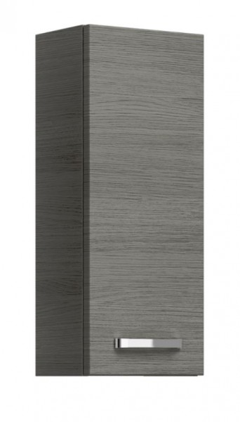 Pelipal Fokus 4010 Bad-Wandschrank 30 cm breit 4010._3030