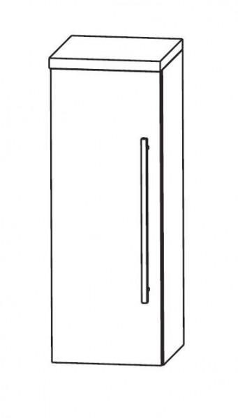 Puris Speed Bad-Highboard 30 cm breit HBA513A
