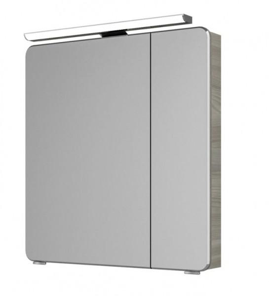 Pelipal Pineo Spiegelschrank 70 cm breit PN-SPS 17