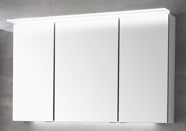 Puris Kao Line Spiegelschrank 90 cm breit SET439007/SET439006