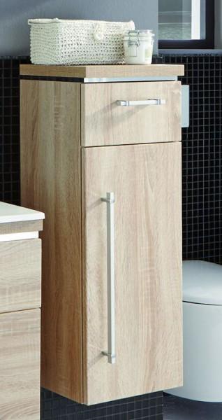 Puris Cool Line Bad-Highboard 40 cm breit HBA554A5M