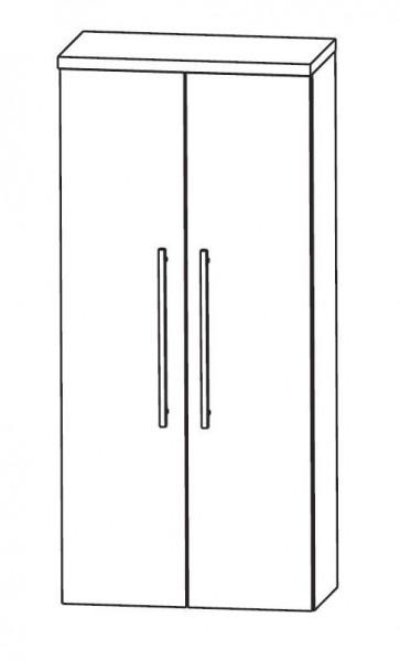 Puris WoW Bad-Mittelschrank 60 cm breit MNA816A