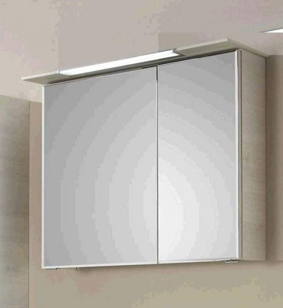 Pelipal Solitaire 6110 Spiegelschrank 80 cm breit 6110-SPS 06