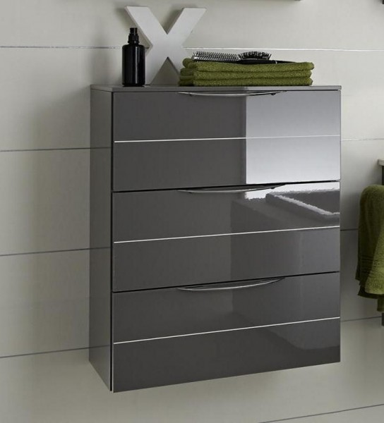 Pelipal Solitaire 6025 Highboard 60 cm 6025-HB 60-03