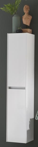 Puris Xpression - Hochschrank HNA033DGL - 30 cm