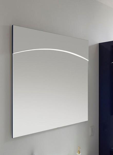 Pelipal Solitaire 9020 Badspiegel 80 cm breit 9020-FSP 01