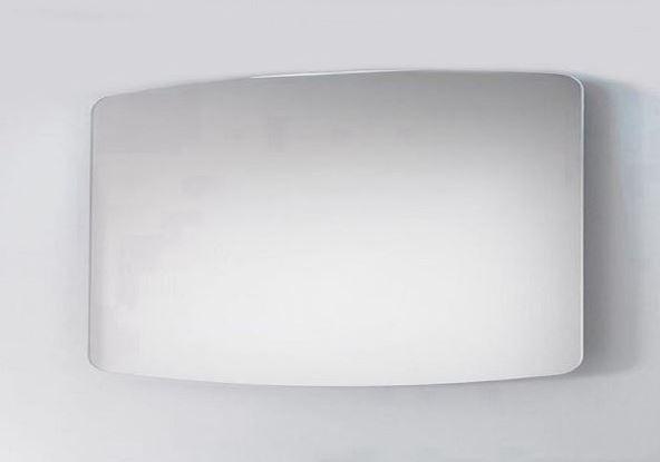 Pelipal Contea Badspiegel 130 cm breit CT-SP-1370