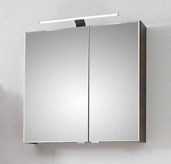 Pelipal Solitaire 6110 Spiegelschrank 80 cm breit 6110-SPS 02