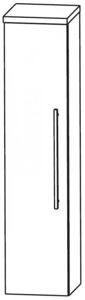 Puris Crescendo Bad-Mittelschrank 30 cm breit MNA813A7