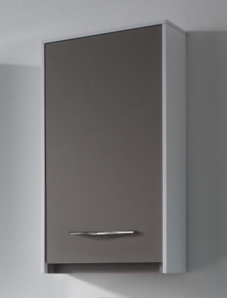 Pelipal Solitaire 6010 Bad-Wandschrank 37 cm breit 6010-WS 01