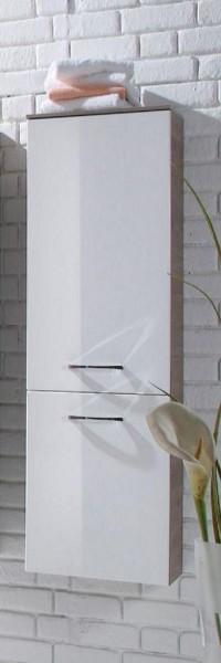 Pelipal Solitaire 6025 Midischrank 30 cm 6025-MS 30-01