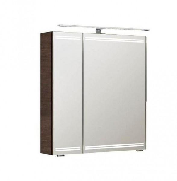 Pelipal Pineo Spiegelschrank 70 cm breit PN-SPS 20