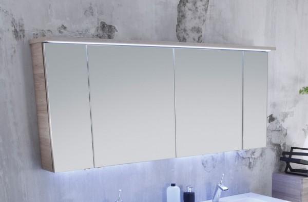 Pelipal Solitaire 7020 Spiegelschrank 170 cm breit 7020-SPS 03