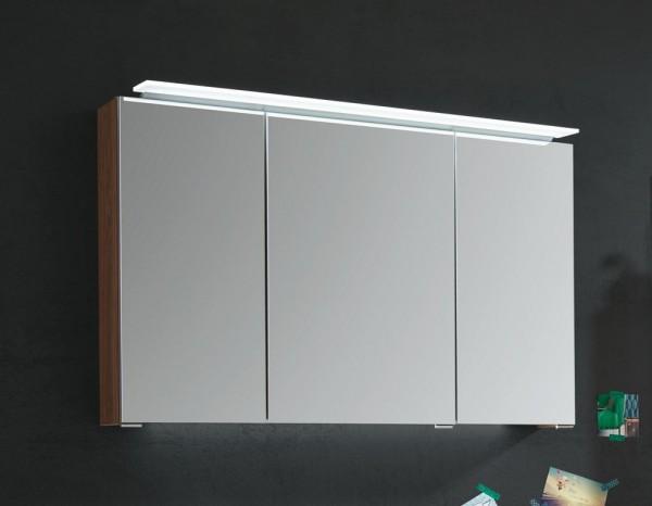 puris fresh spiegelschrank 120 cm breit set431205 badm bel 1. Black Bedroom Furniture Sets. Home Design Ideas