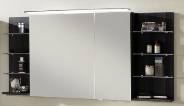 Marlin Bad 3160 - Motion Spiegelschrank 150 cm breit SFLSR63R/SFLSR63RLS/SFLZR63R/SFLZR63RLS