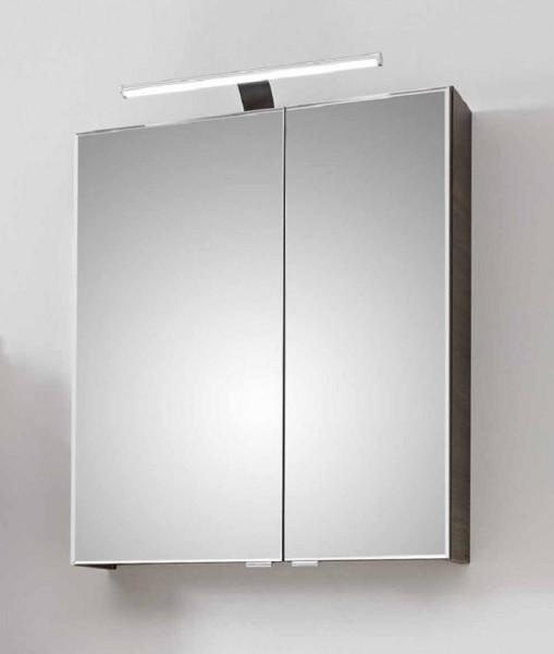 Pelipal Solitaire 6110 Spiegelschrank 60 cm breit 6110-SPS 01