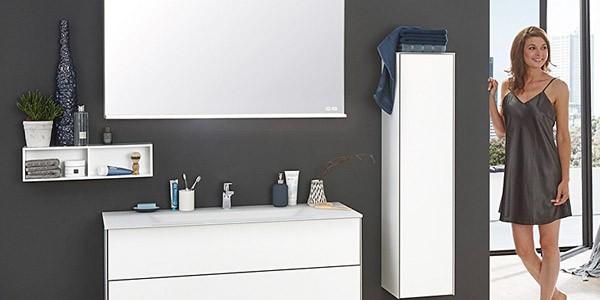 Exklusive Badmöbel Hersteller badmöbel kaufen im badshop badmöbel 1