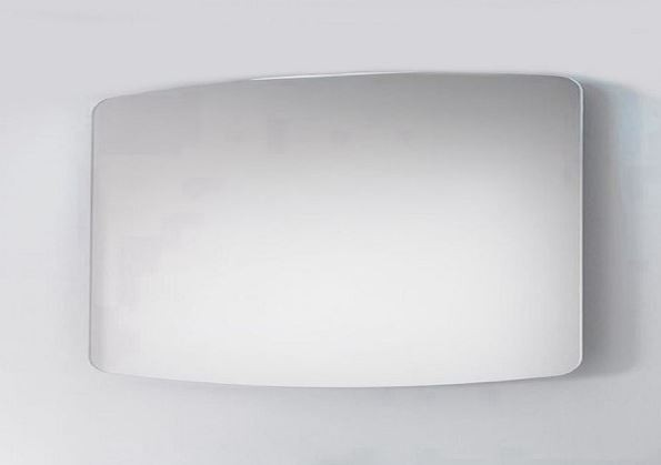 Pelipal Contea Badspiegel 120 cm breit CT-SP-1270
