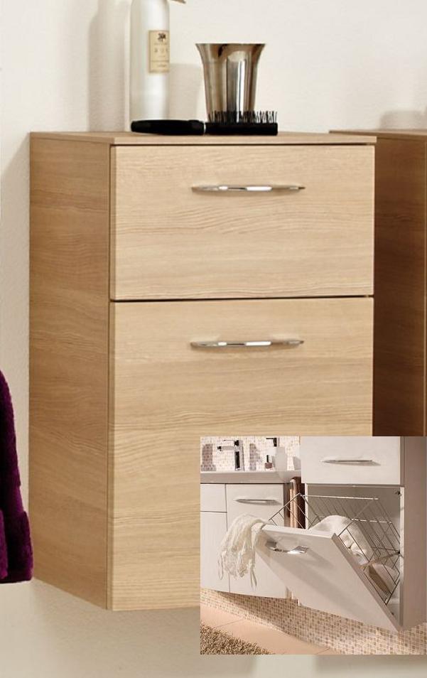pelipal cassca highboard cs hb 04 ideen f r ihr bad. Black Bedroom Furniture Sets. Home Design Ideas