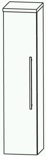 Puris Classic Line Bad-Mittelschrank mit Innenschubkästen 30 cm breit MNA843A7