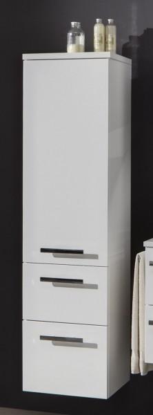 Marlin Bad 3160 - Motion Bad-Mittelschrank 40 cm breit MNMI400D