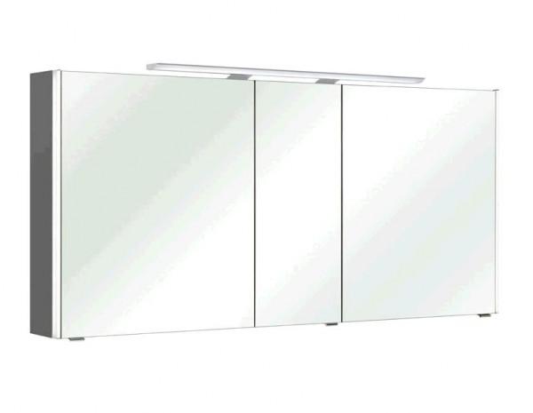 Pelipal Spiegelschrank 152 cm S10-SPS 27 - Neutraler Spiegelschrank