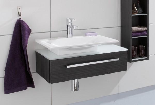 Puris for guests Waschtisch und Unterschrank 66,6 cm breit SETFG6002