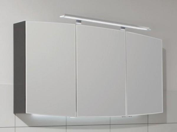 Puris Classic Line Spiegelschrank 140 cm breit S2A4314S9