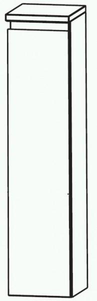 Puris Variado 2.0 Bad-Mittelschrank 30 cm breit MNA843A7
