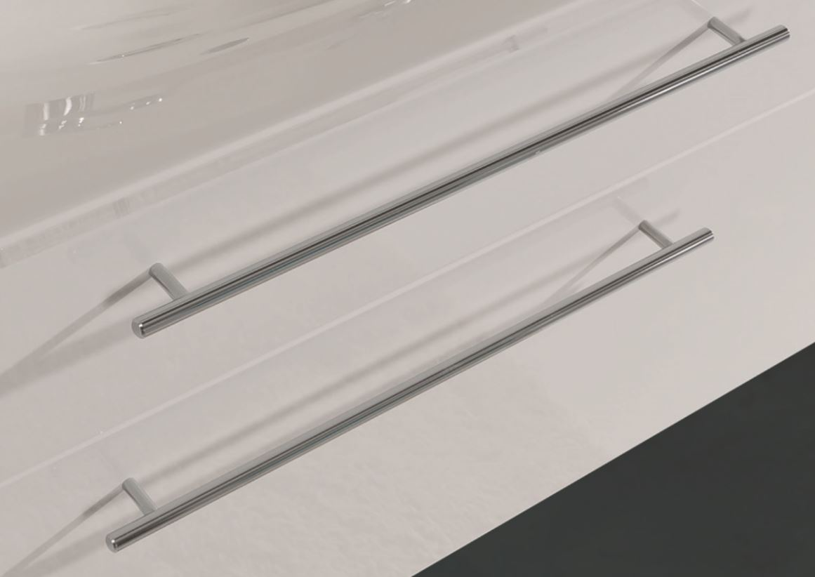 puris wow bad hochschrank 60 cm breit hna036a badm bel 1. Black Bedroom Furniture Sets. Home Design Ideas