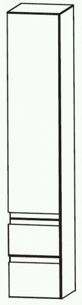 Puris Variado 2.0 Bad-Hochschrank 40 cm breit HNA08404