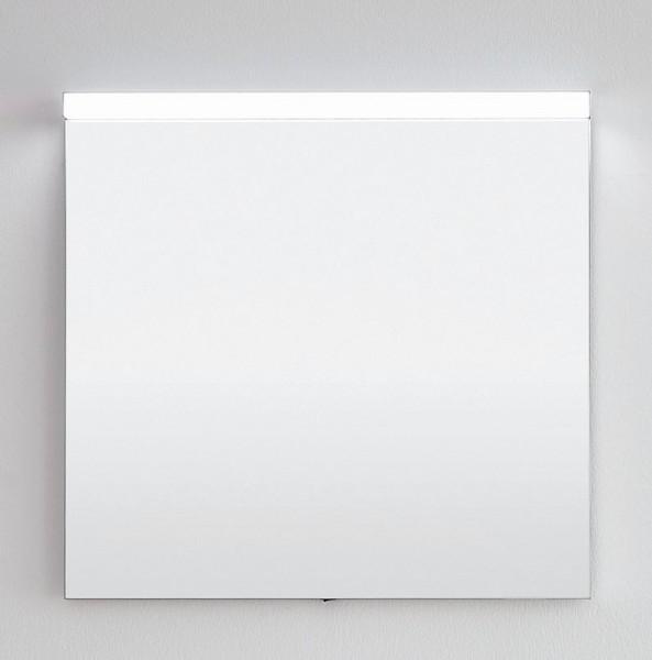 Puris Unique Badspiegel 70 cm breit FSA437012