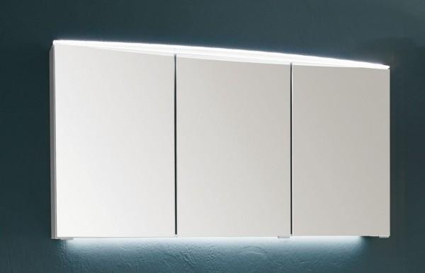 Puris Speed Spiegelschrank 120 cm breit S2A431281