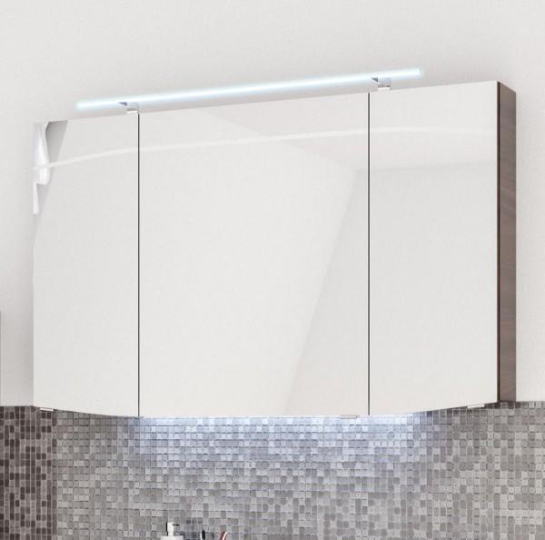 pelipal cassca spiegelschrank 120 cm breit cs sps 56. Black Bedroom Furniture Sets. Home Design Ideas