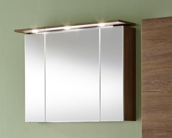 Marlin Bad 3060 Spiegelschrank 90 cm breit SOBC9