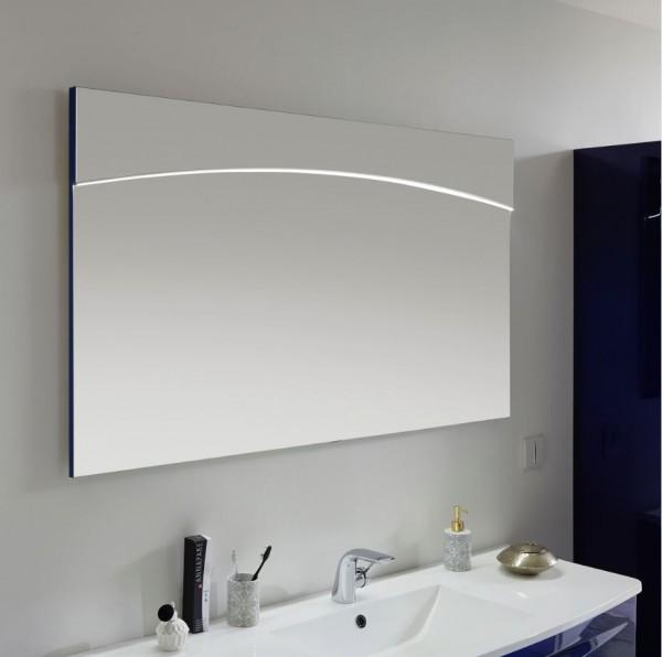 Pelipal Solitaire 9020 Badspiegel 110 cm breit 9020-FSP 02