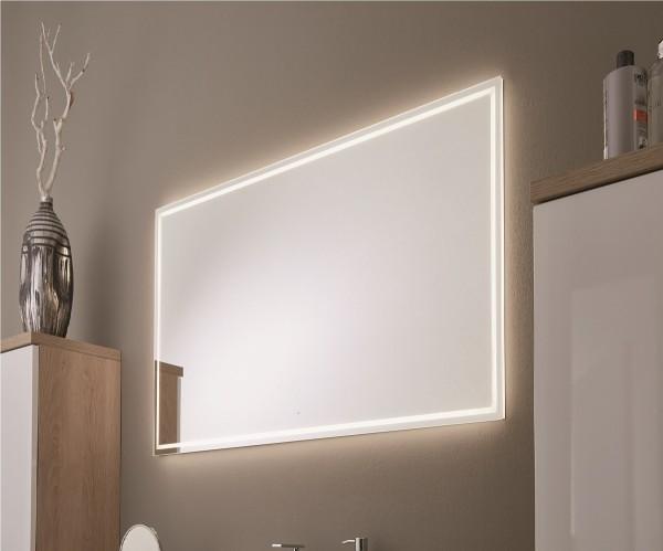 Puris Variado 2.0 Badspiegel 100 cm breit FSB451001