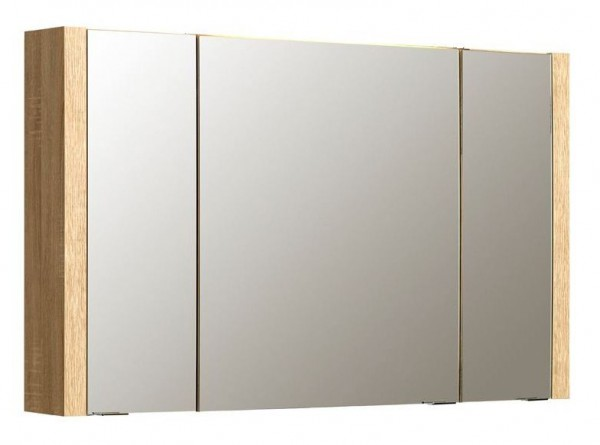 Pelipal Lardo Spiegelschrank 100 cm breit LD-SPS 04