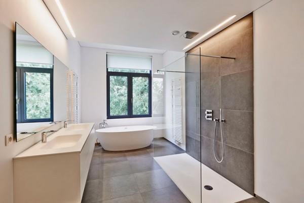 Bad Renovieren Schritt Fur Schritt Zum Neuen Badezimmer