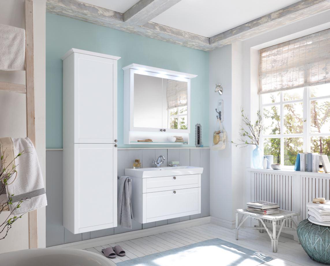 pelipal solitaire 9030 spiegelschrank 50 cm breit 9030 spsb 06 badm bel 1. Black Bedroom Furniture Sets. Home Design Ideas