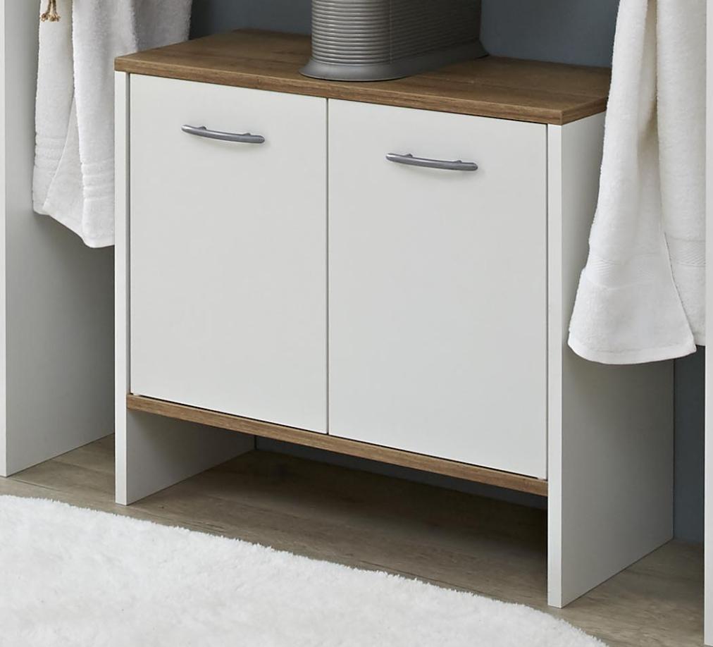 pelipal sina waschbeckenunterschrank 60 cm breit 320. Black Bedroom Furniture Sets. Home Design Ideas