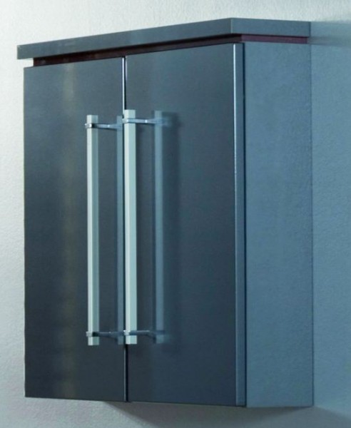 Puris Cool Line Bad-Oberschrank 60 cm breit OGA416A5