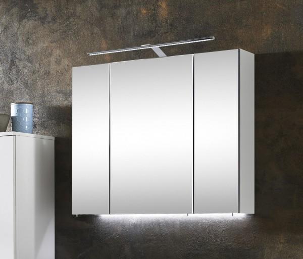 Marlin Bad 3060 Spiegelschrank 90 cm breit SANB9