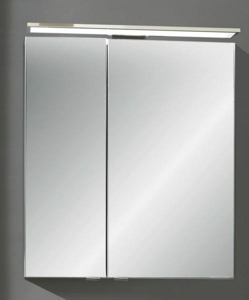 marlin bad 3090 cosmo spiegelschrank 60 cm breit ssfgs24 ssfgs42 badm bel 1. Black Bedroom Furniture Sets. Home Design Ideas
