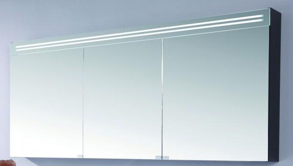 Puris Star Line Spiegelschrank 160 cm breit S2A58165