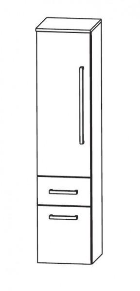 Puris Speed Bad-Mittelschrank 40 cm breit MNA884A