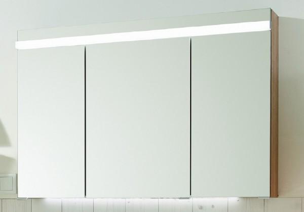 Puris Ace Bad-Spiegelschrank 100 cm breit S2A431S72