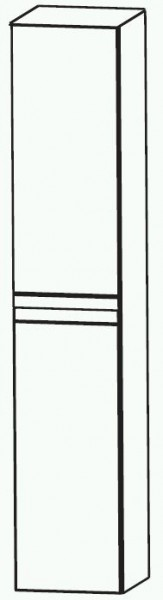 Puris Variado 2.0 Bad-Hochschrank 40 cm breit HNA0340