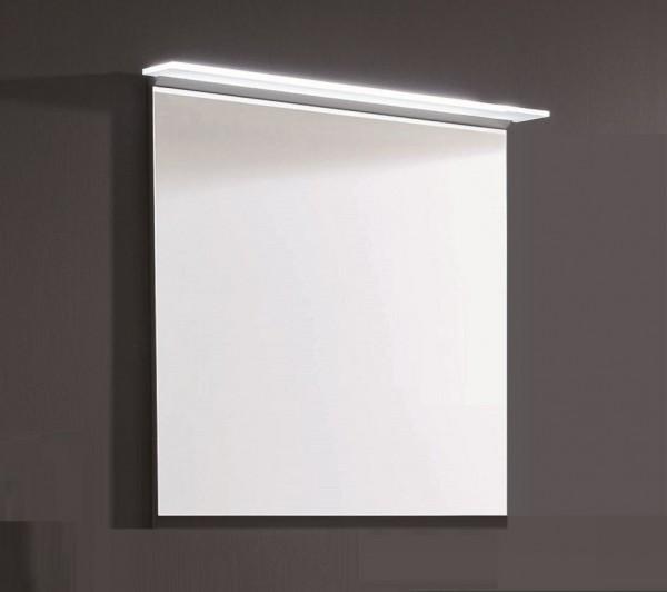 Puris Slim Line Badspiegel 60 cm breit FSA416B29