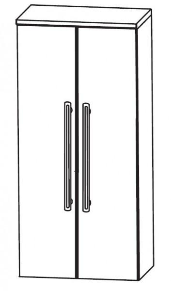 Puris Brillant Bad-Mittelschrank 60 cm breit MNA8160A1